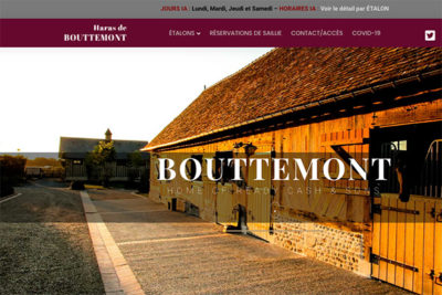 bouttemont.fr_2021-0